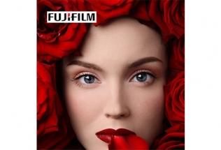 Papel Fotografico Mate FUJIFILM