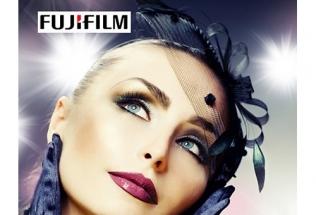 Papel Fotografico Brilhante FujiFilm