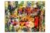 LOPES DE SOUSA - VARINAS print 50X38
